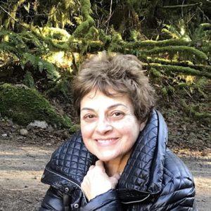Karen Goldenberg