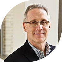 Dr. Anthony Levitt