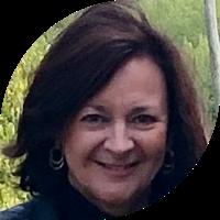 Lynn Birnie